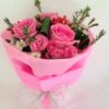 surprise bouquet FARM FLORIST
