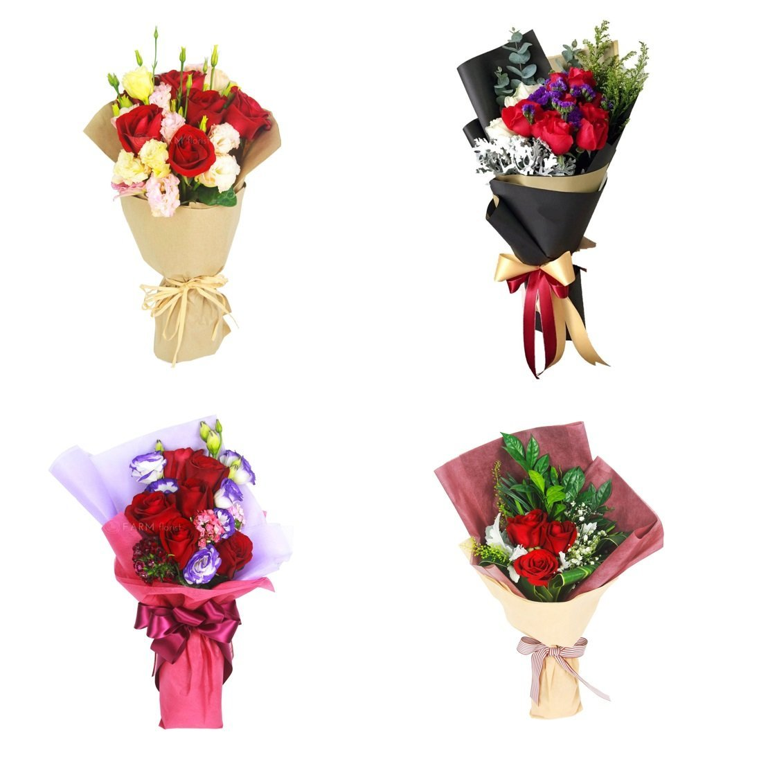 Farm florist singapore cheapest florist in singapore surprise florist singapore izmirmasajfo
