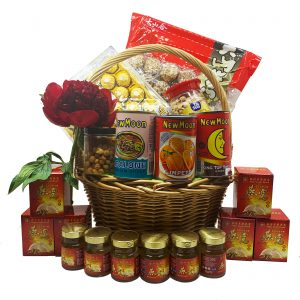 grand cny hamper